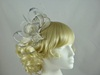  Sian Fascinator